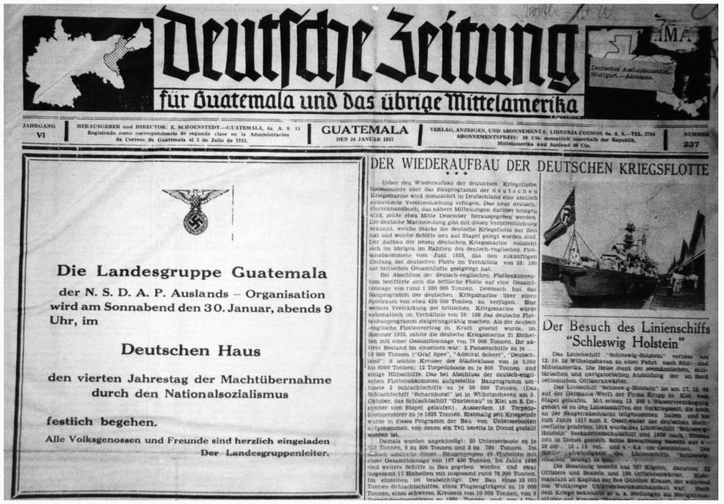 DZG-Jahrestag-Machtuebernahme-1937 web